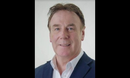 The Evolution of Cybersecurity Threats: Q&A with Pat Carroll