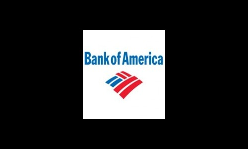 First Data and Bank of America ends paytech partnership