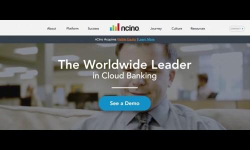 Alterna Bank Partners with nCino
