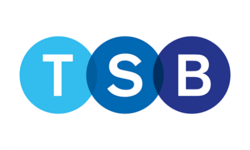 TSB offers SME's 25 months free business banking and free Square reader