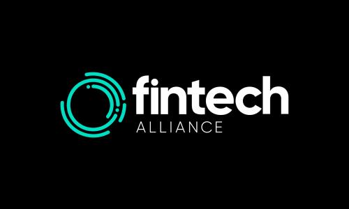 Scotiabank to train execs on AI ethics