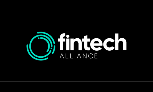 Big banks partner AccessFintech to standardise settlement workflow