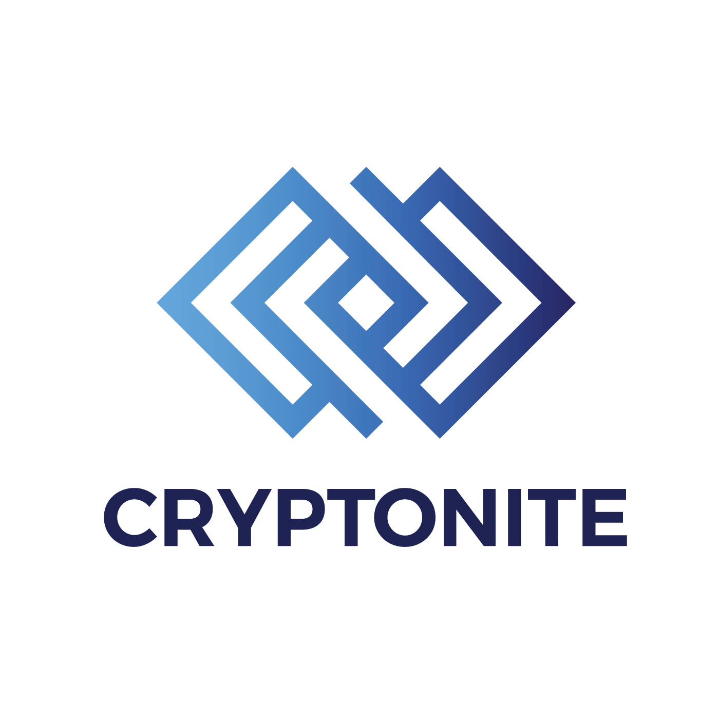 Cryptonite