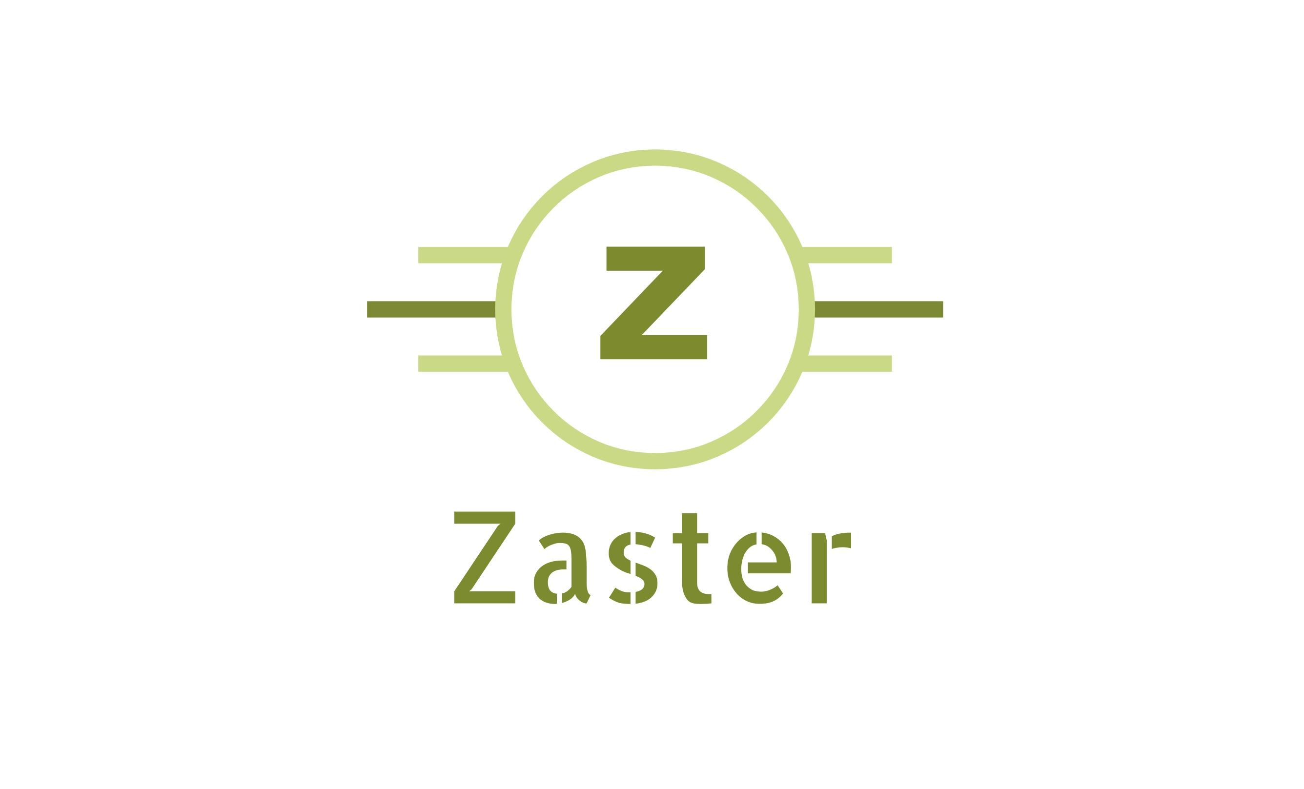 Zaster