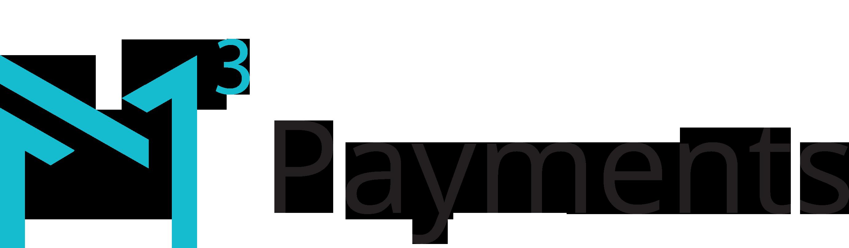 M3 Payments Ltd
