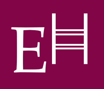 ElevatHer
