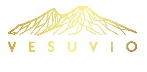 Vesuvio Labs