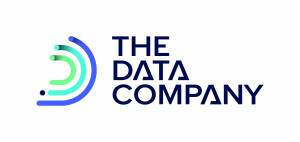 The Data Company Group Limited