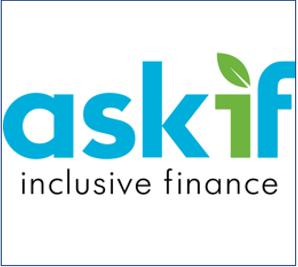 Ask Inclusive Finance Ltd