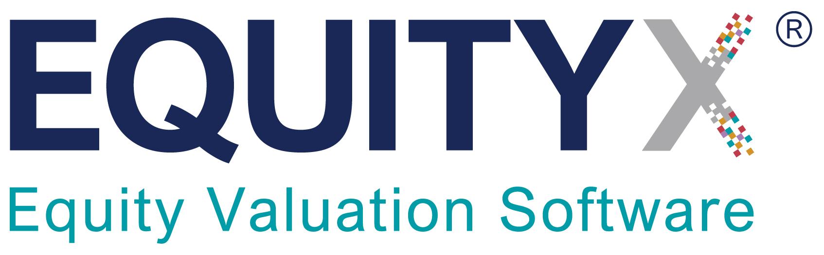 EQUITY X LTD.