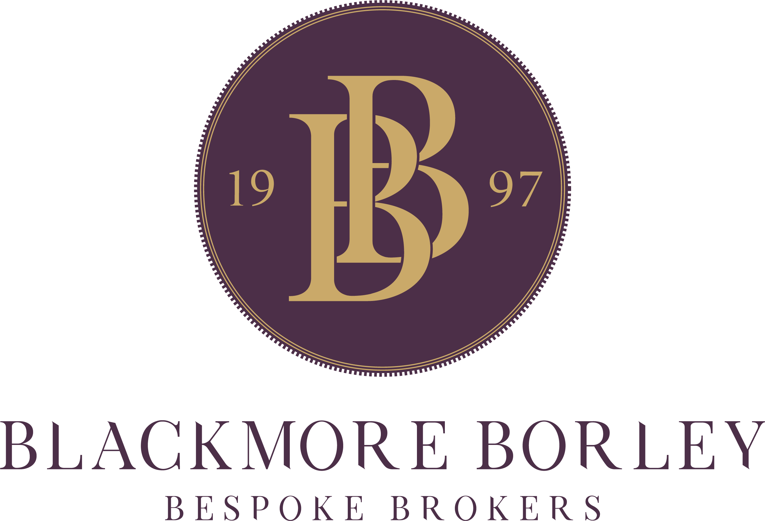 Blackmore Borley Ltd