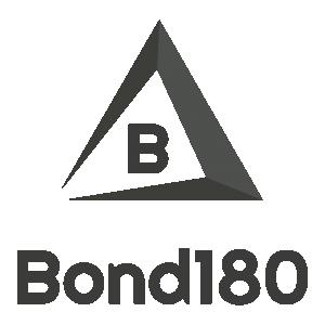 Bond180