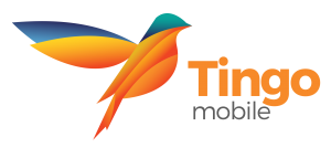 Tingo Mobile