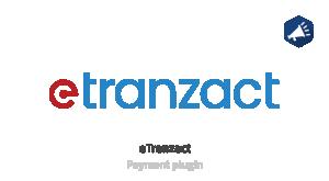 eTranzact UK Limited