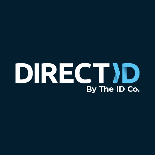 DirectID, By The ID Co.