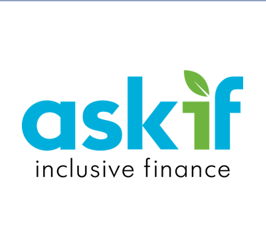 Ask Inclusive Finance Ltd