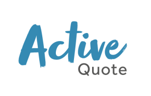 ActiveQuote Ltd.