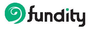 Fundity