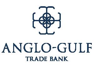Angol-Gulf Trade Bank