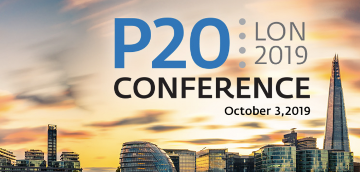 P20 Global Conference