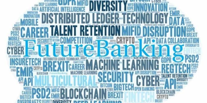 FutureBanking: Can FinTech help reduce financial inequality?