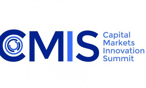 MANTA at Capital Market Innovation Summit