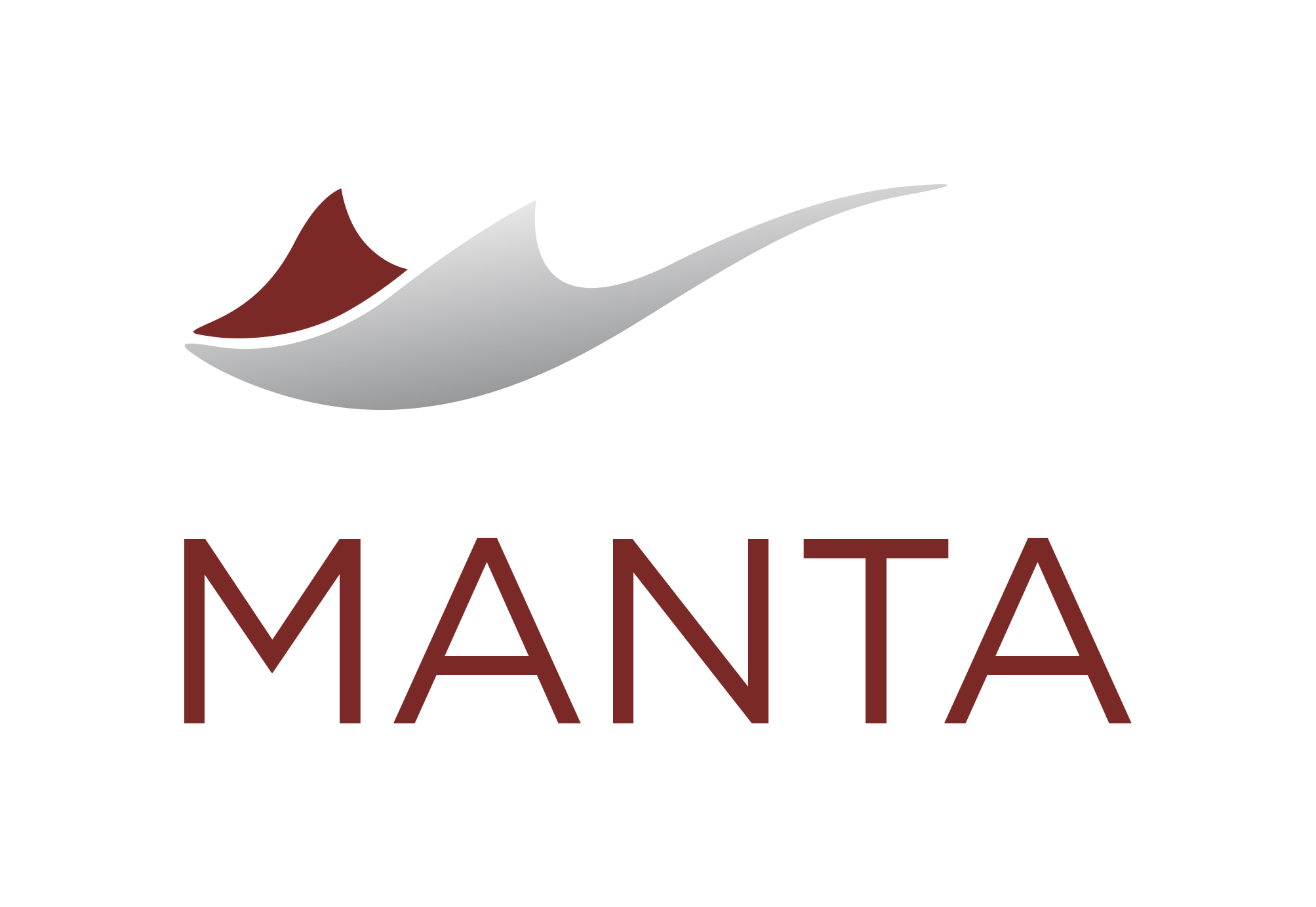 MANTA at FIMA EUROPE 2019