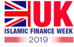 UK Islamic Finance week