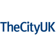 TheCityUK National conference