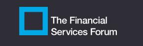 FinTech: Building Global Brands