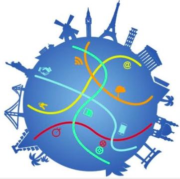 EBA Global Seminar 2019