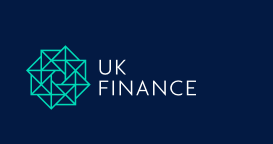 The UK Finance Annual Dinner
