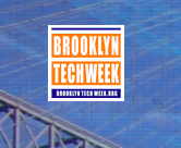 Brooklyn Tech Week