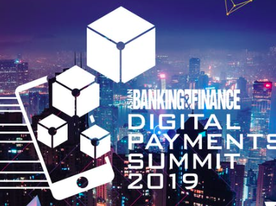 ABF Digital Payment Summit