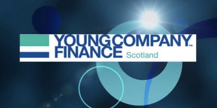 Teams and Team Building: YCF Scotland Conference 2019