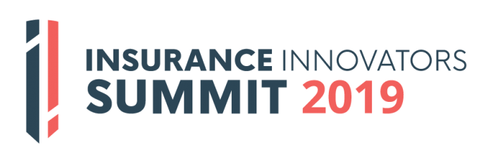 Insurance Innovators Summit