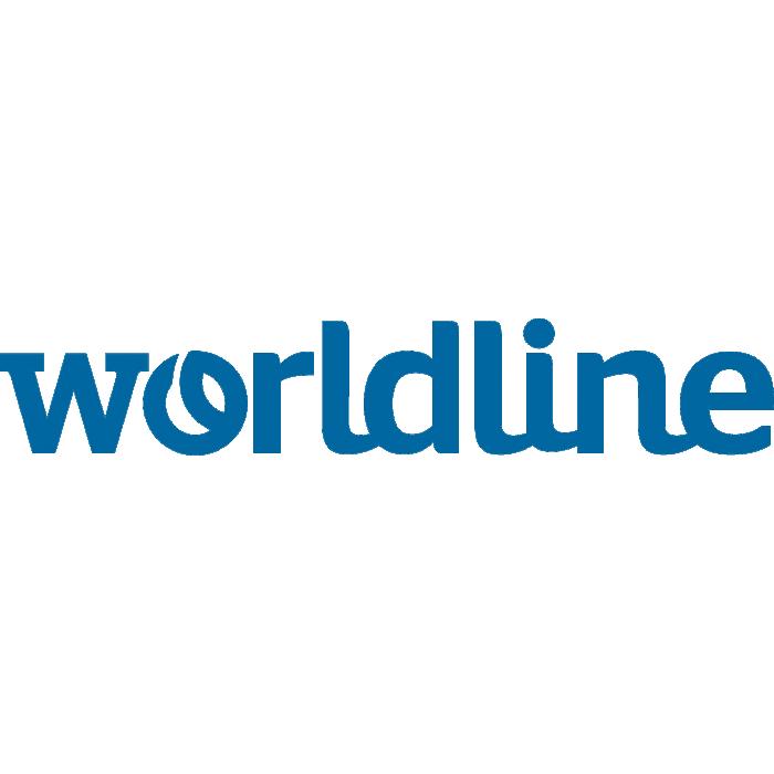 Worldline e-Payments Challenge
