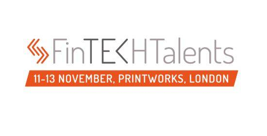Fintech Talents @ London