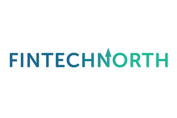FinTech North @ KPMG Leeds