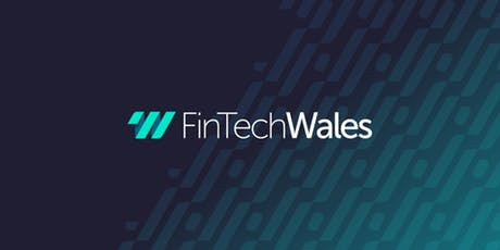 FinTech Wales opening