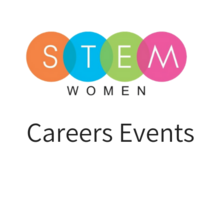 STEM Women London Community Event sponsored by NatWest Markets