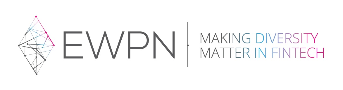 EWPN Local Meetup, UK