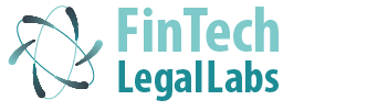 FinTech Legal Labs, powered by Ashurst