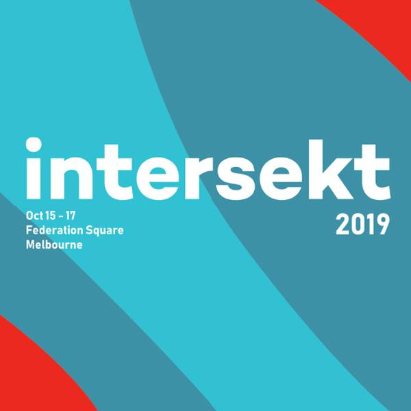 UK-Australia FinTech Bridge Pilot Program Mission to Australia – Intersekt 2019