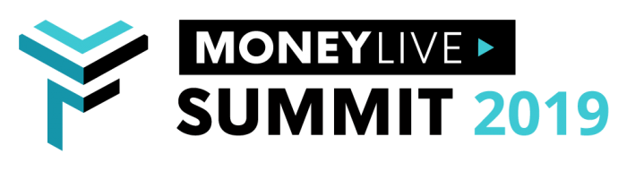 MoneyLIVE Summit