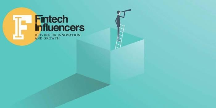 FinTech Influencers - Advanced Technologies SIG meet-up