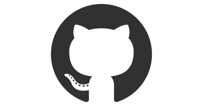 GitHub Enterprise Roadshow London