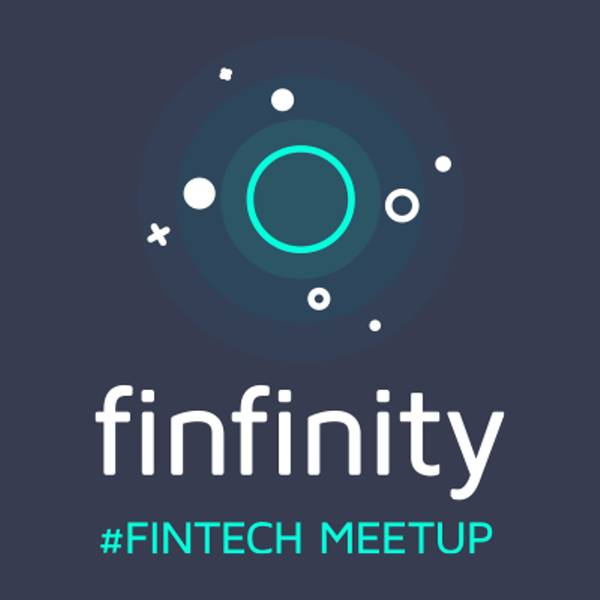 finfinity #16: The Rise of Digital Marketplaces