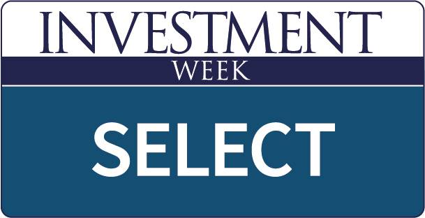 Investment Week Select 2020