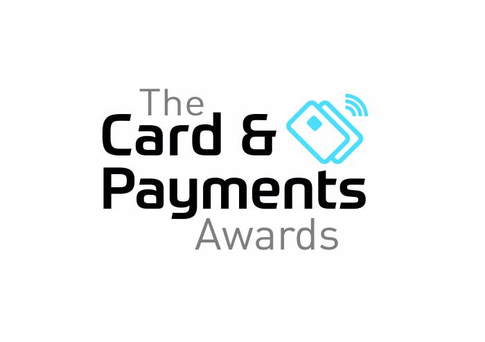 The Card & Payments Awards